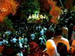 musical event at Jara