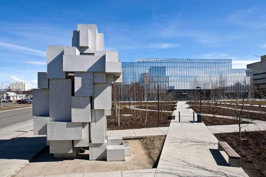 Why Import Public Art NCL Urban Design Blog